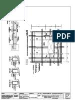 Pilecap Details-fou. 1 to 8.Pdf12