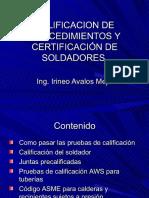 El Libro Trazos PDF
