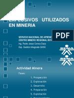 97375037-Explosivos-Utilizados-en-Mineria.pdf