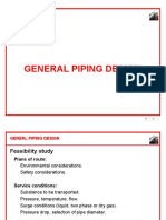 (2) Ch4-General-Piping-Design.pdf