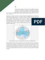 Carta Solar - explicação.docx
