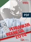 BPI Tahun 2014.pdf