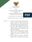 SALINAN-POJK.6 BUKU.pdf