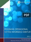 257709080-I-BUKU-PEDOMAN-SID-Cover-s-d-DIN-pdf.pdf