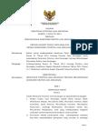 POJK 1. PERLINDUNGAN KONSUMEN.pdf