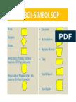 SIMBOL.pdf