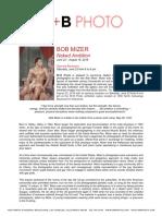 m-b-photo-bob-mizer-naked-ambition.compressed.pdf