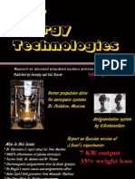 New Energy Technologies Issue 01