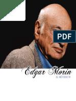 EdgarMorin-ElMétodoVI.pdf