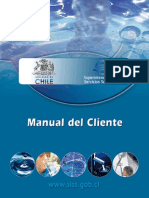 SANITARIOS_Manual_Cliente (1).pdf