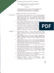 Per-43_PB_2014_Perdirjen Petunjuk Teknis UAT MPN G2.pdf