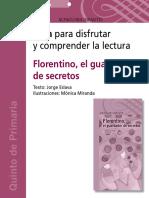 114_guideline.pdf