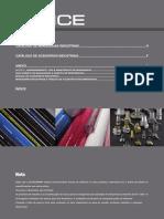 AG IndustrialHoseCataloguePR2013