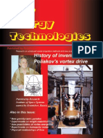 New Energy Technologies Issue 07