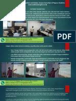 lowongan pembicara seminar.pdf