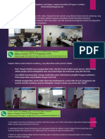 Pembicara Seminar Marketing Contact Center/ Fast Respon