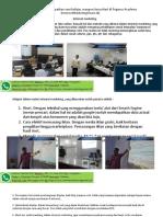 Pembicara Seminar Muslimah Contact Center/ Fast Respon