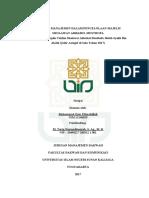11240029_BAB-I_IV-atau-V_DAFTAR-PUSTAKA.pdf
