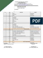 Rencana Kegiatan Harian Maret 2018.docx