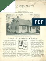100BungalowsOfFrameAndMasonryConstruction_text.pdf