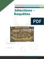 m07 Selectionsrequetes Papier Cle0c371c