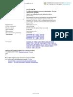gost_12346-78.pdf