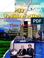 New Energy Technologies Issue 12