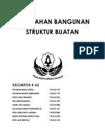 IBB PAPER PDF