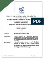 gorakhpur tender.pdf