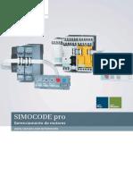 Catalogo-SIMOCODE_net1.pdf