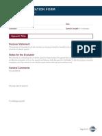 Pathways - Evaluation Resource.pdf
