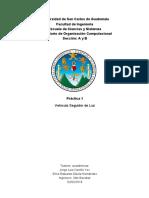 [ORGA]Práctica 1.pdf