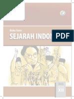 kelasxii-sejarah-bg.pdf