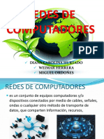 REDES-DE-COMPUTADORES-TECNOLOGIA (2).pptx