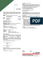 Albumina PDF