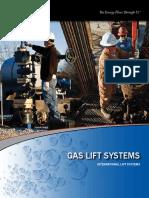 Lufkin Gas Lift Catalog (2)