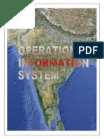 Operations_Information_System_Documentation