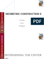 Geometric Construction (Arcs, Circles, Polygons).pdf