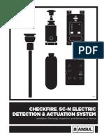 PN423522[1] Checkfire SC-N