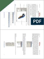 Apostila Inventor 2008 2pp