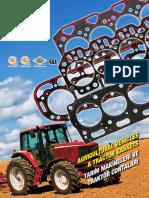 tractorbaski.pdf