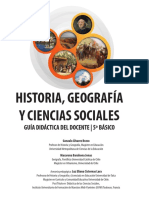 5BHistoria-ZigZag-p.pdf