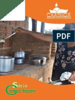 Cartilha-Caatinga-FINAL-web.pdf
