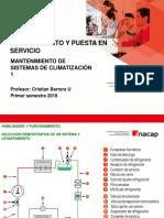 Levantamiento.pdf