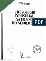KEMP, Revolução Industrial.pdf