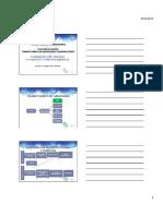 1 - PSICOEDUCAÇÃO - TAG 1.pdf