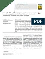 jurnal 9.pdf