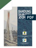 129585079-Kota-Bandung-Dalam-Angka-2007.pdf