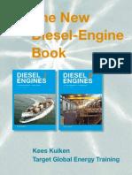 Brochure New Diesel Engine Book 2009