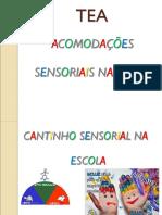acomodações sensoriais na escola.pdf